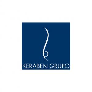 keraben-01