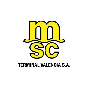 msc-01