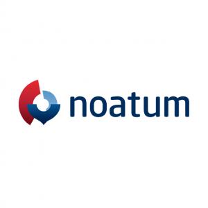 noatum-01