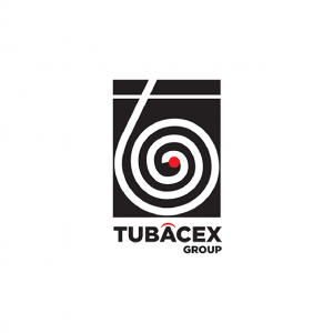 tubacex-01