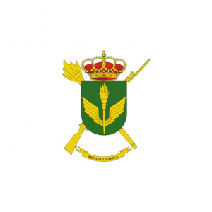 brigada-01