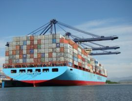 cargas_buques