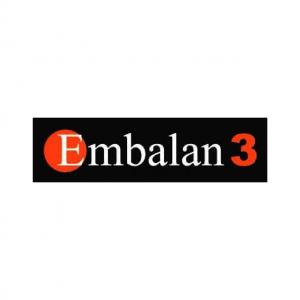 embalan-01
