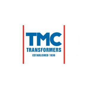 tmc-01