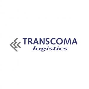 transcoma-01
