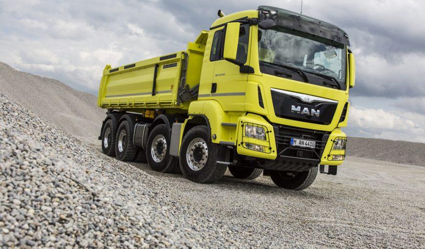 tractora-man