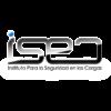 Administrador iSEC