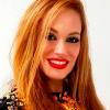 Eva Hernández Ramos