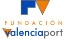 logo-fv